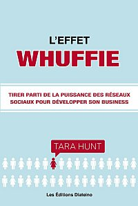 Whuffie1