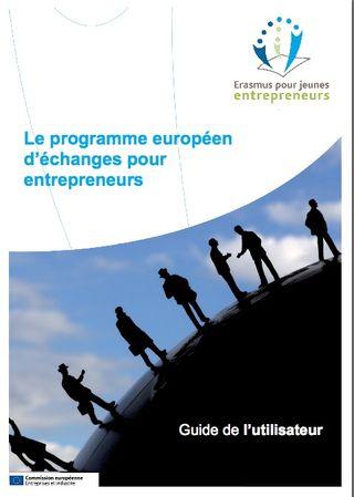 Programme ERASMUS 1