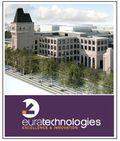 Parc-euratechnologies