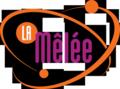 LaMelee_logo-300x223