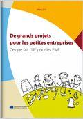 Projets PME