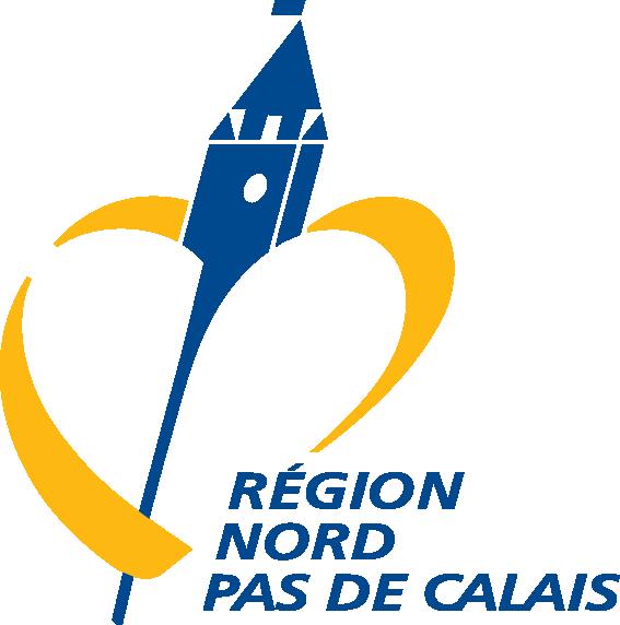 Logo_nord-pas-de-calais