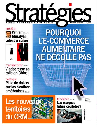 Stratégies