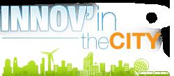 Logo-innovin