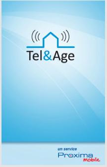 Tel&age